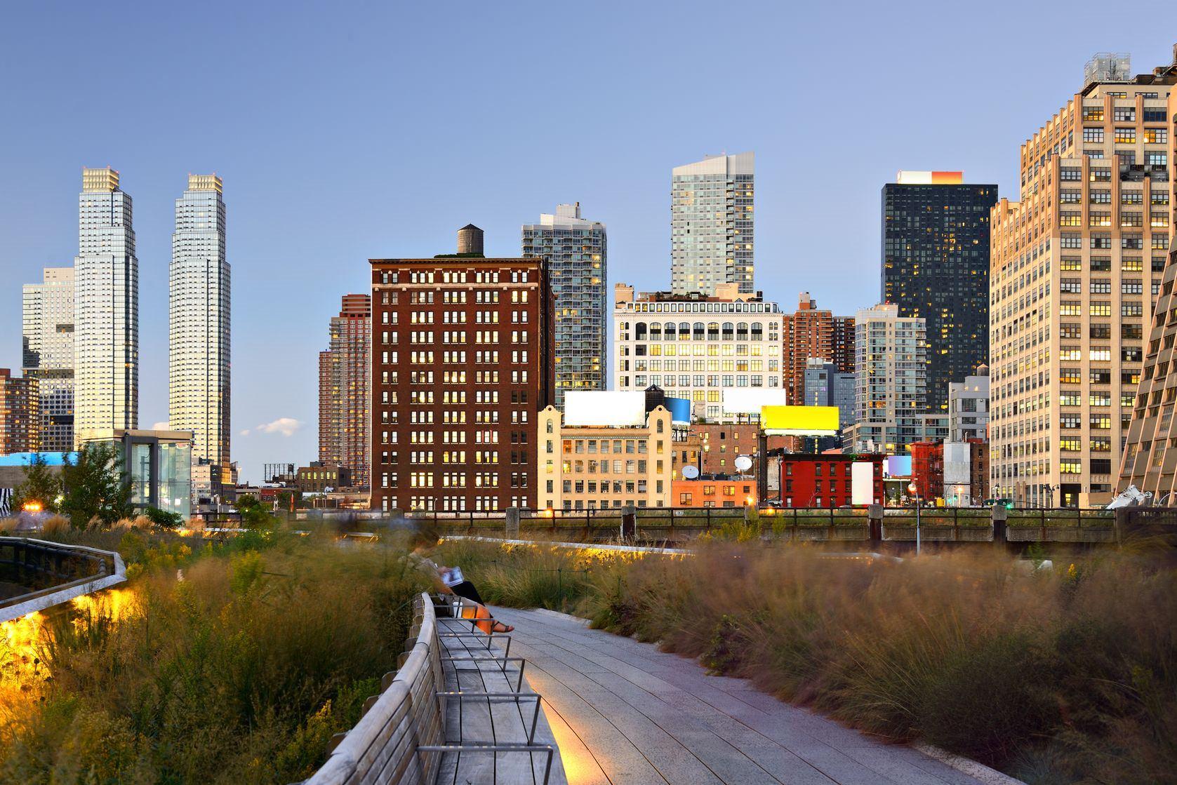 Top 10 Tuesday's: Rental and Neighborhood Guide