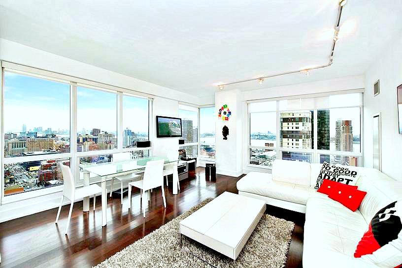 Listing of the Week: Orion Condominium