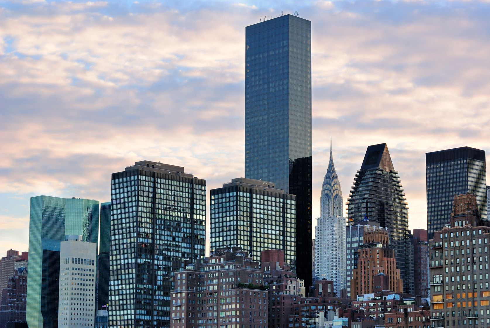 Construction Set to Begin on Extraordinary 57th Street Tower