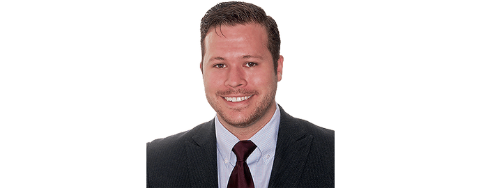 Ryan On: 40 Bond, Why He Loves Real Estate, and His Championship Moment
