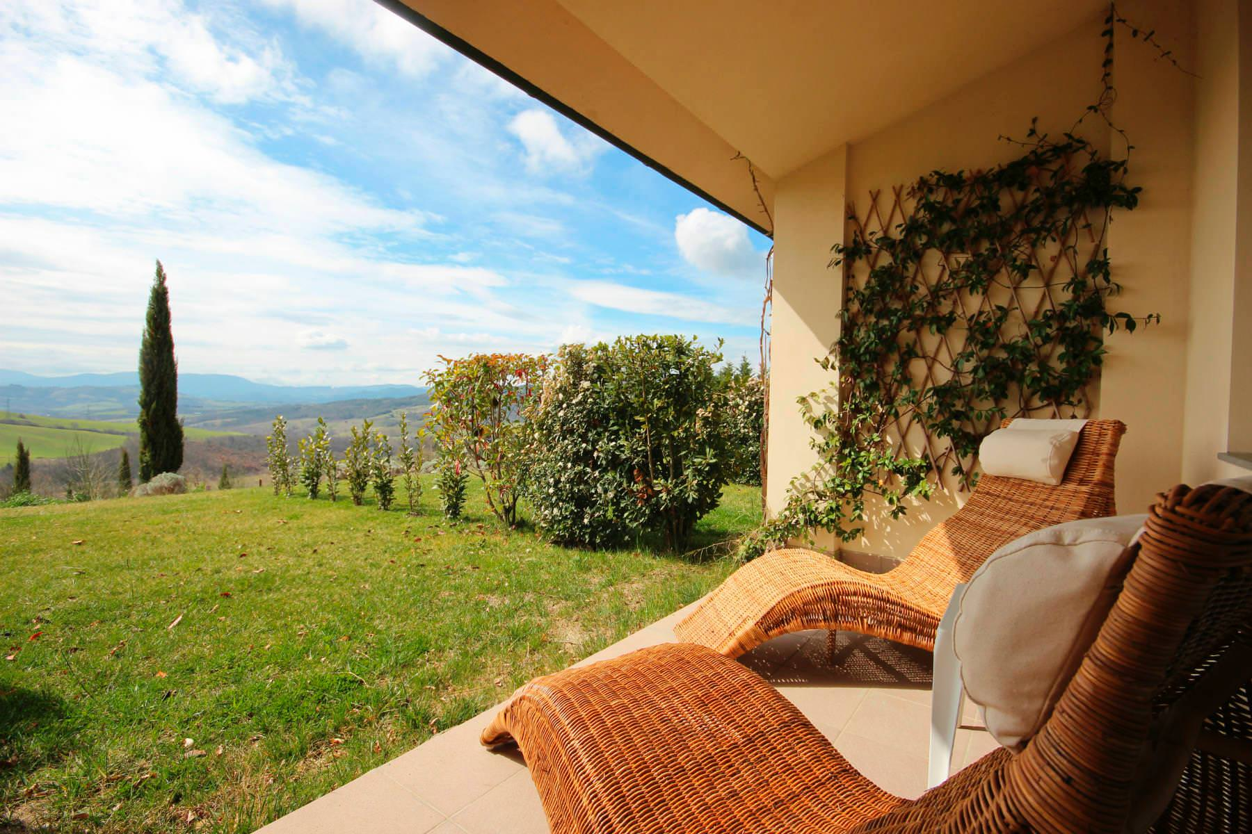 Video of the Week: Under the Tuscan Sun
