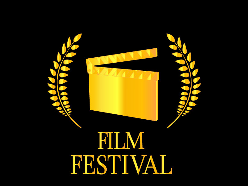 Asian American International Film Festival in NYC on July 24 through August 2
