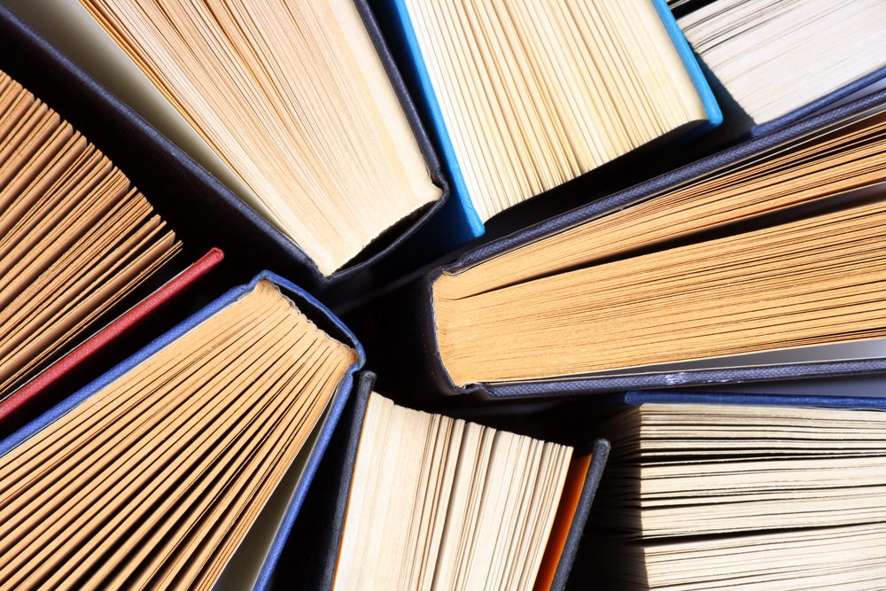 Bookmark It! The Brooklyn Book Festival on September 21