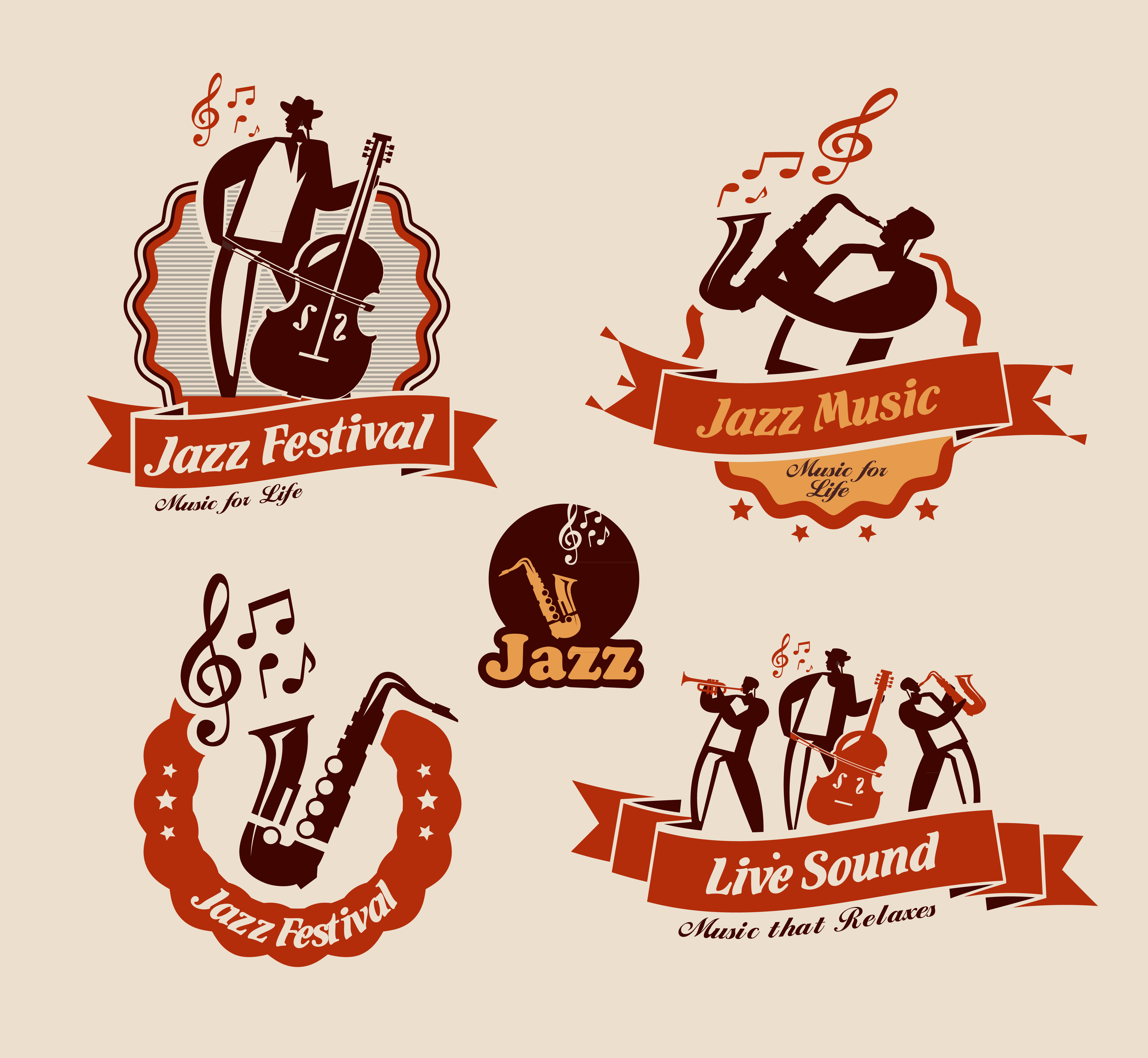Get Your Tickets Now for NYC Winter Jazzfest in January!