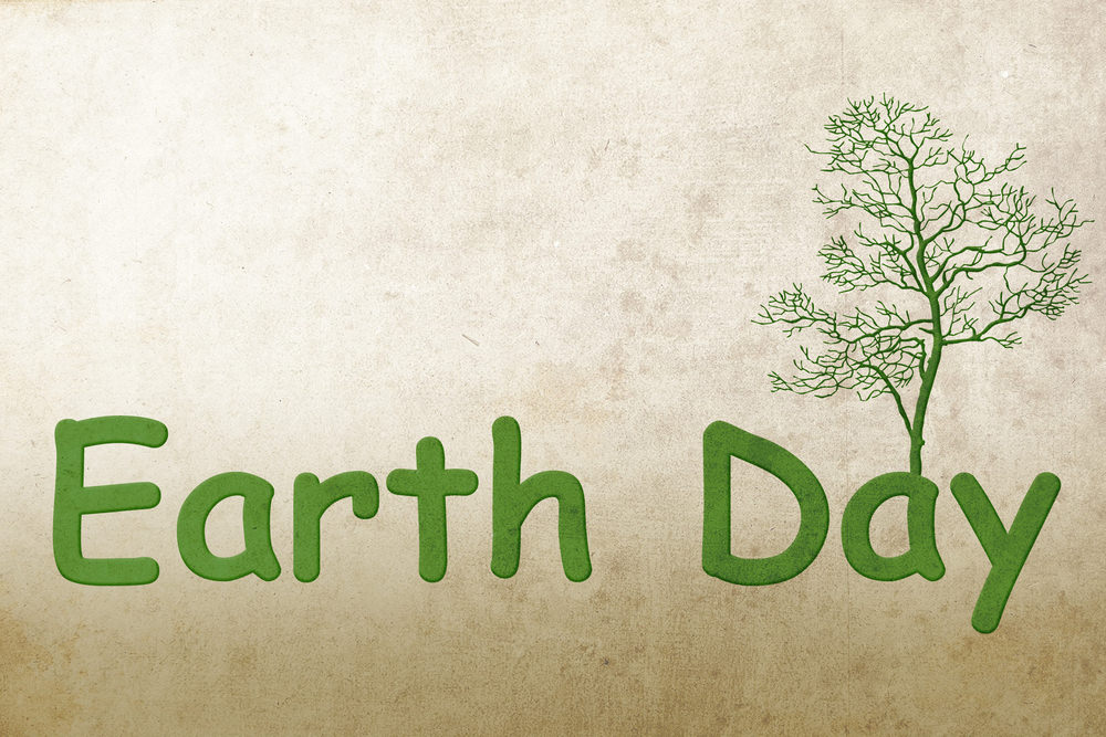 Celebrate Earth Day at These Events In and Around New York City
