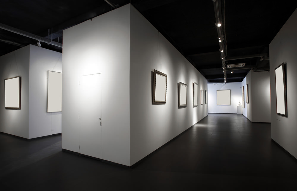 Don't Miss Artexpo New York on April 23-26 at Pier 94