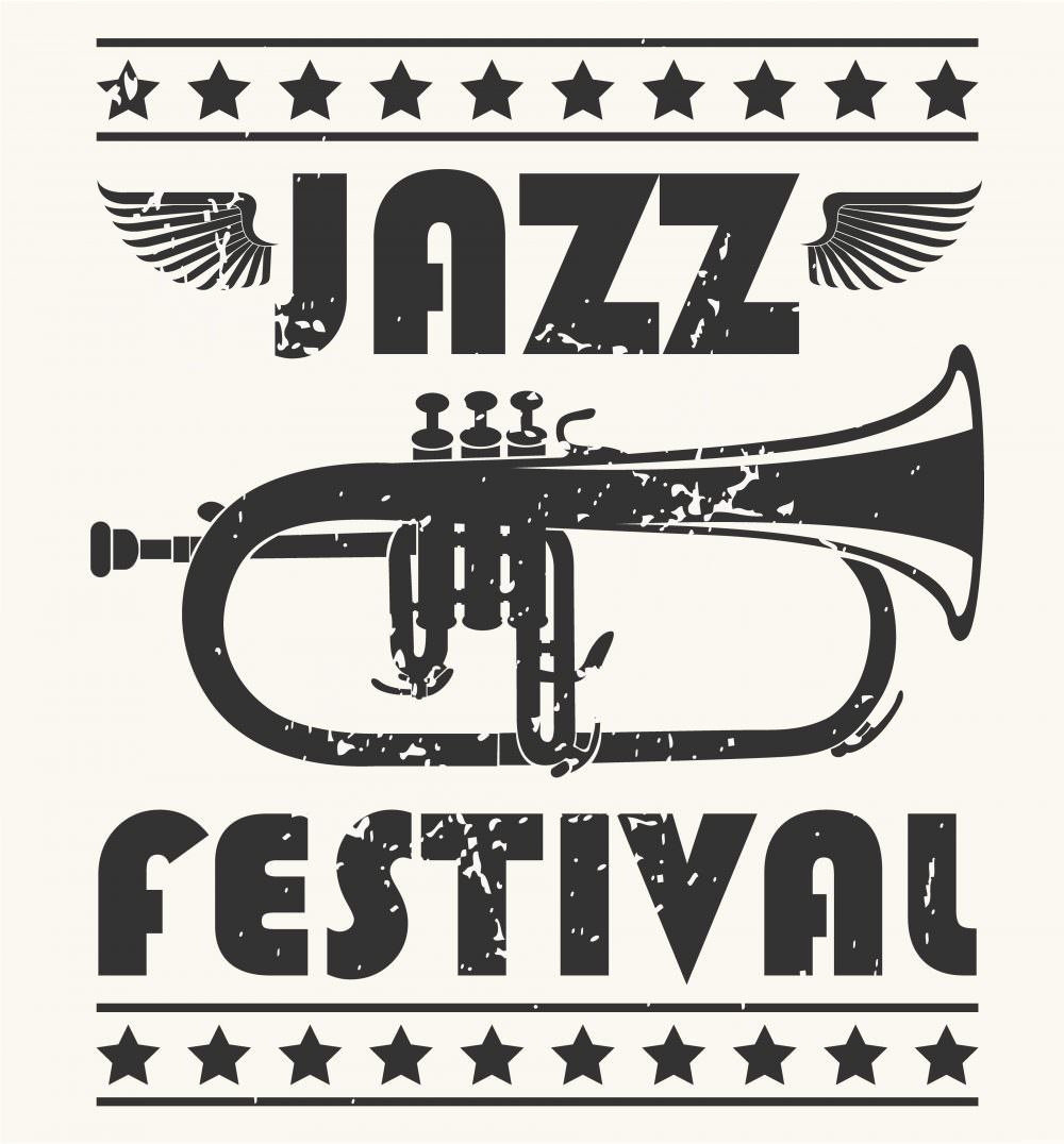 The Blue Note Jazz Festival Returns to NYC This June
