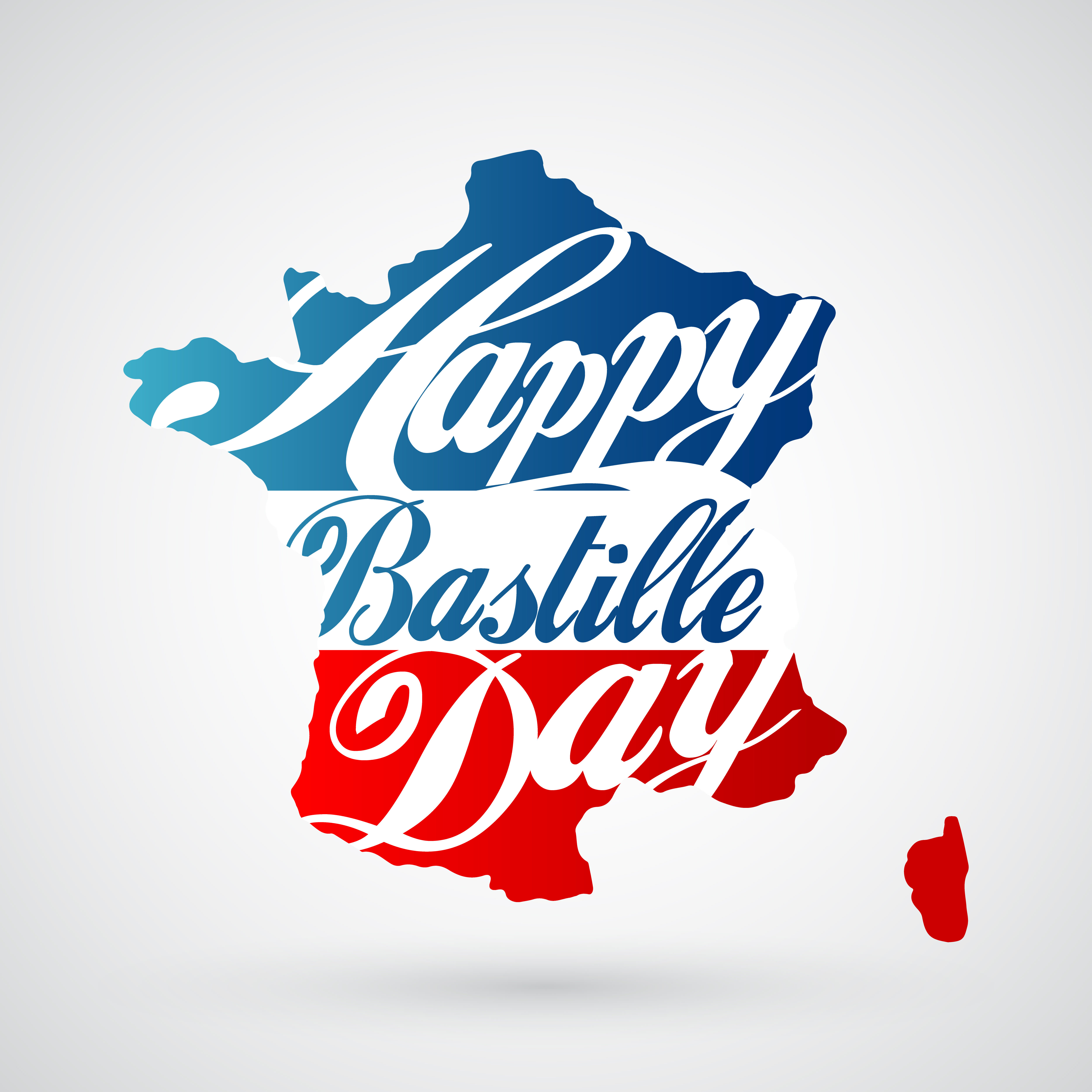 Celebrate Bastille Day on 60th Street This July 12