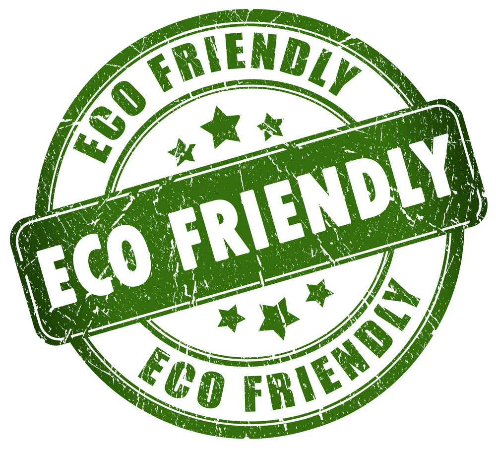 Go Green at the 27th Annual Ecofest on August 16
