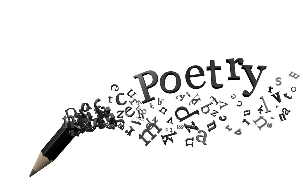 The 42nd Annual Poetry Project New Year's Marathon Goes Live on January 1