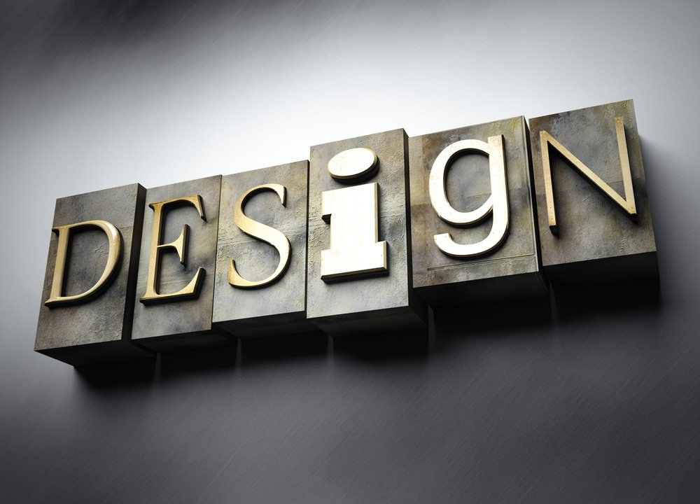 NYCxDESIGN Returns on May 3rd