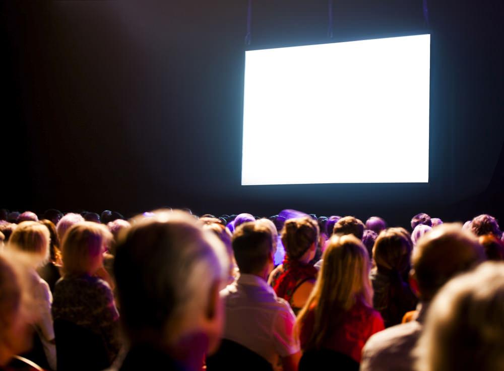 Don't Miss the Annual Tribeca Film Festival Street Fair