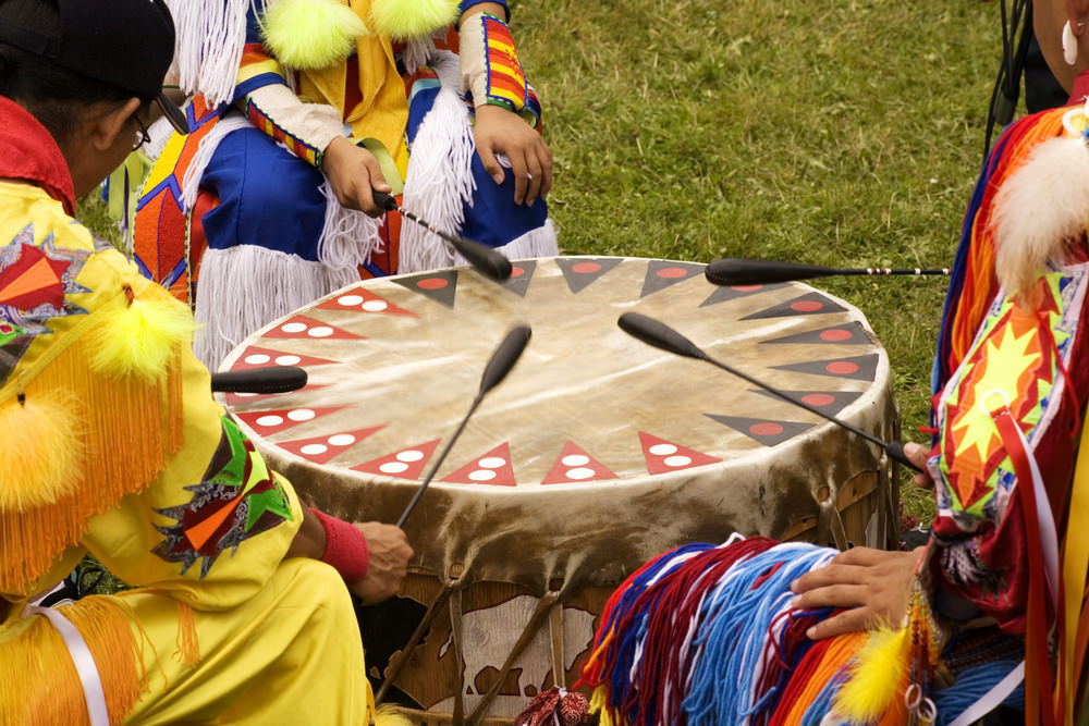 "The Annual ""Drums Along the Hudson"" Celebration Returns on June 12"