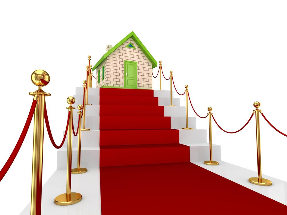 NYC Celebrity Real Estate News