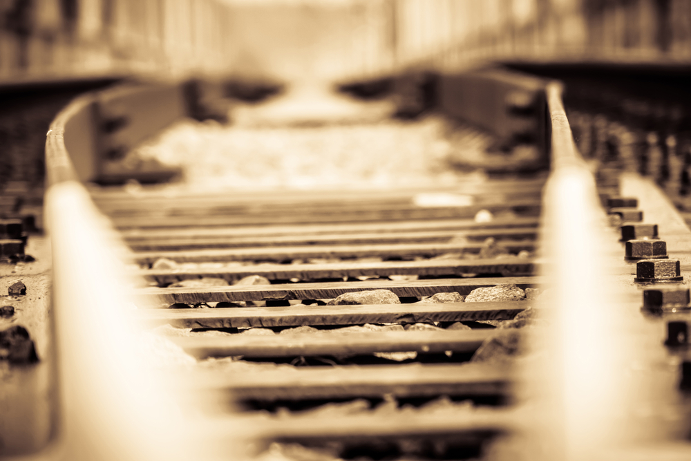 City Railways Undergo Changes