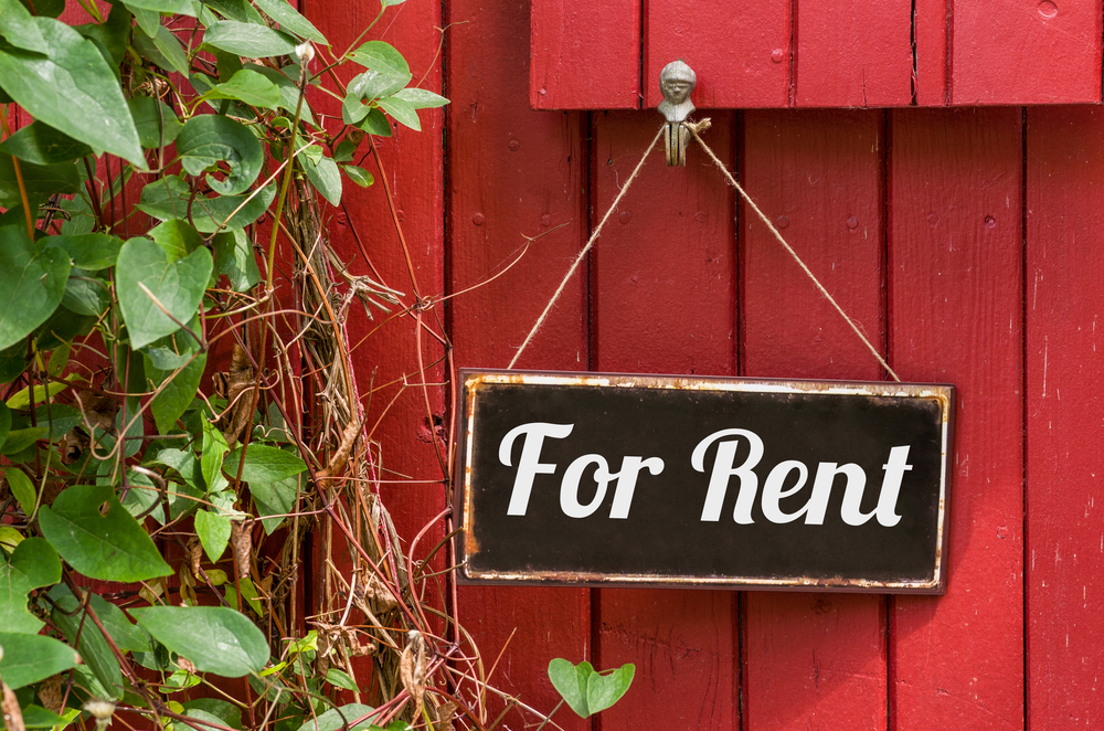 NYC Renters Enjoy Increased Opportunities for Concessions