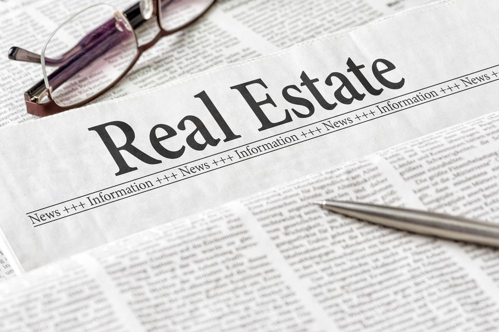 New York City Real Estate News