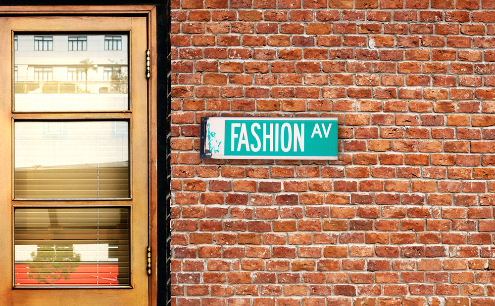 Rezoning Initiative Could Have Major Impact on NYC Garment Industry