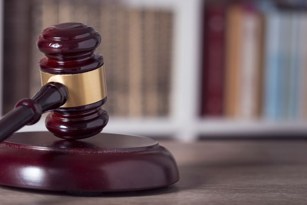 New Legislation and Recent Court Cases Ensure Tenant's Rights are Upheld