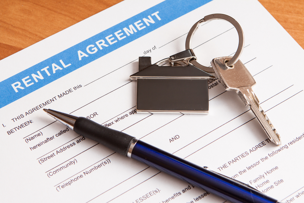 Record Number of Leases Signed in NYC this Summer