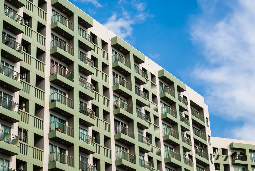 Advocacy Groups Call for More Affordable Housing in NYC