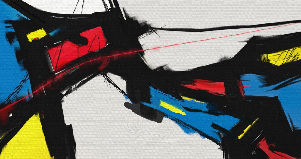 Google and Art Aficionados Bring Changes to NYC