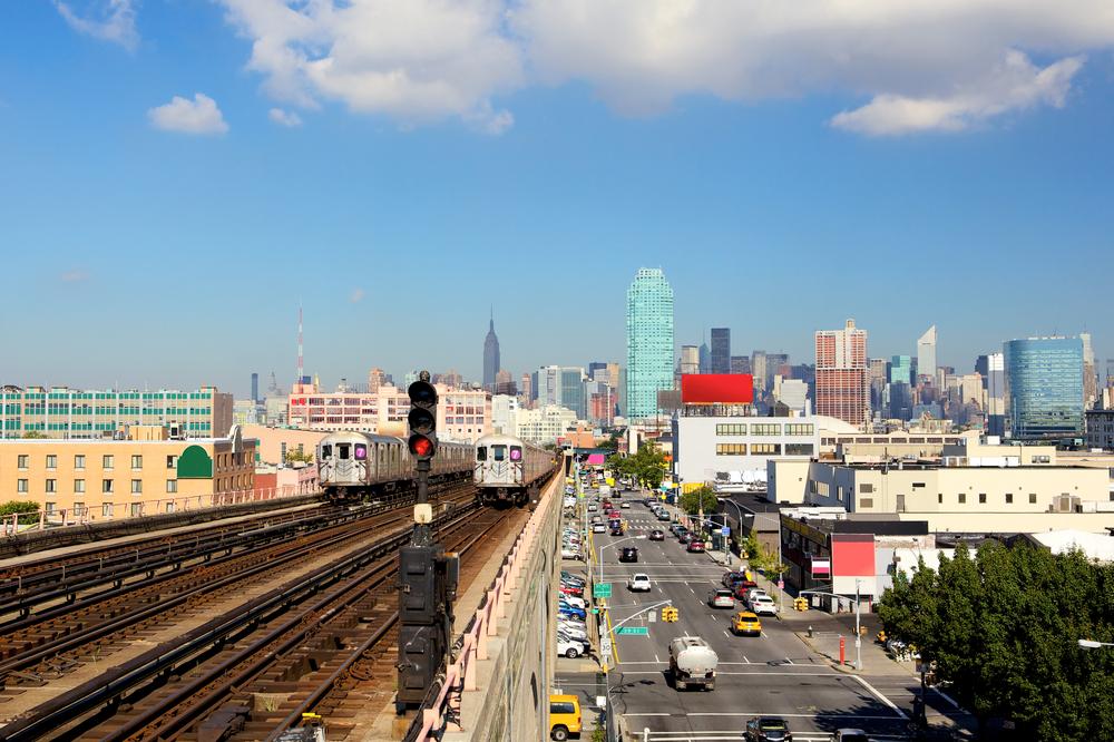 New Developments Underway in Queens and Brooklyn