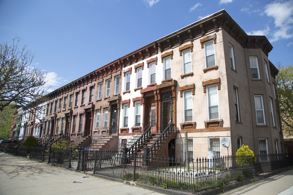 What You Need to Know When Looking for a Downtown Brooklyn Rental
